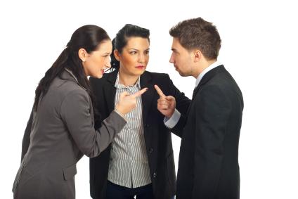 team-conflict.jpg