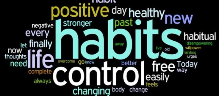 habits.jpg