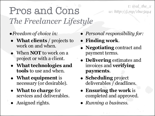anatomy-of-a-freelancer-7-638.jpg